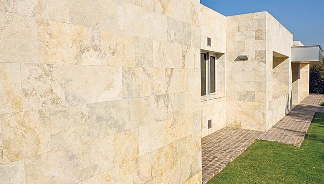 Granitos y m rmoles con brillo y elegancia portal ondac - Cuidados del marmol ...