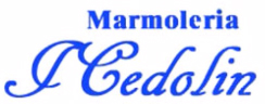 Marmoleria italo cedolin portal de la construcci n ondac for Marmoleria precios