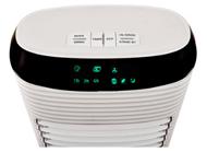 Comercial kaltemp portal de la construcci n ondac for Temperatura ideal aire acondicionado invierno